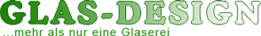 Glas-Design Mike Metzdorf